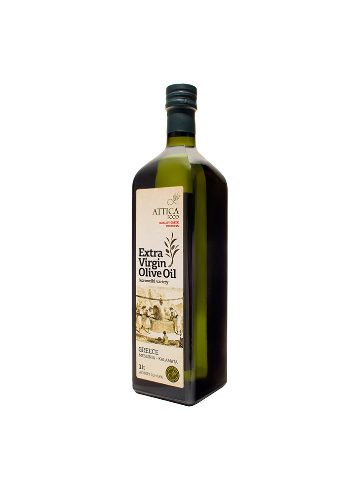 EXTRA VIRGIN<br/> OLIVE OIL<br/> MESSINIA